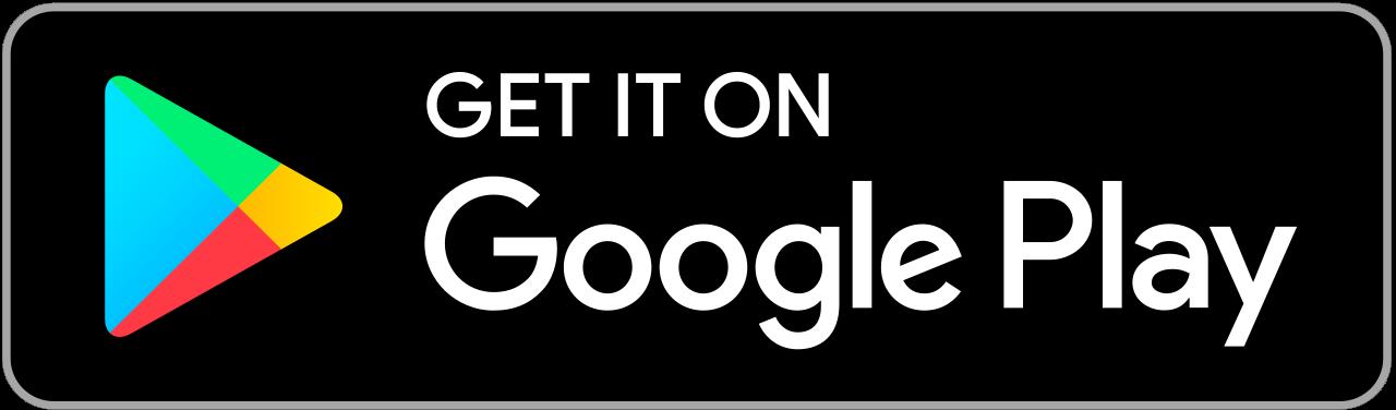 Jetzt SmartRace für Carrera GO Plus im Google Play-Store herunterladen.